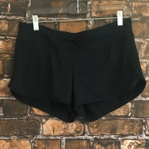 Athleta Kata Swim Shorts